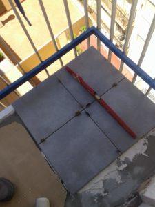 reparacion-balcones